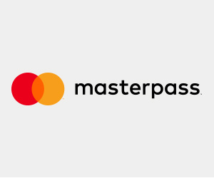 Masterpass by Mastercard